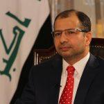 رئيس «النواب العراقي»: نسعى لتمديد عمر السلطة التشريعية في البلاد