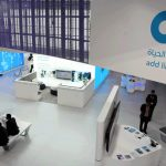 «دو» الإماراتية تستهدف تحقيق وفورات 272 مليون دولار بحلول 2019