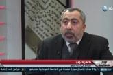 فيديو| «حماس»: 3 نقاط مهمة لها أولوية لدى الحركة