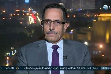 فيديو| لقاء حفتر والسراج بالقاهرة خطوة إيجابية نحو حل الأزمة الليبية