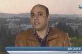 فيديو| محلل: يرجح مشروع أمريكي روسي سيكون هو الحاكم في ليبيا