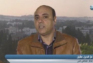 فيديو  باحث يكشف أسباب الاشتباكات فى العاصمة الليبية