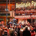 تعرف على الفائزين في مهرجان برلين السينمائي بدورته الـ71