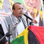 حركة فتح: الانتخابات العامة الطريق الأمثل لإنهاء الانقسام