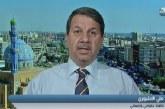 فيديو| حقوقي: معظم ضحايا «داعش» في العراق من الأطفال