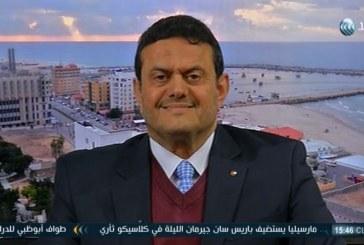 فيديو| محلل يكشف أوجه القصور في الموازنة العامة الفلسطينية