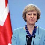 فيديو| بريطانيا تعلن تعليق الحملات الانتخابية مؤقتا بعد هجوم مانشستر