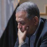 مجلس النواب المصري يوصي بإسقاط عضوية أنور السادات