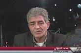 فيديو| «فتح»: الانتخابات الرئاسية والتشريعية تمثل المدخل الرئيسي لإنهاء الانقسام الفلسطيني