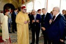 المغرب : انتخابات مبكرة على الأبواب .. بعد تعثر تشكيل الحكومة