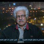 فيديو  محلل ليبي: «غياب الردع الحقيقي» وراء تكرار الاشتباكات المسلحة في طرابلس
