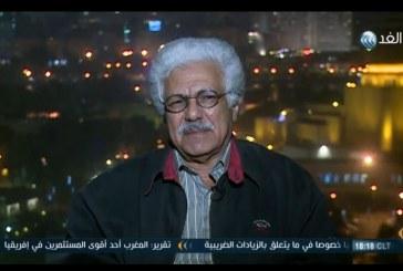 فيديو| محلل ليبي: «غياب الردع الحقيقي» وراء تكرار الاشتباكات المسلحة في طرابلس