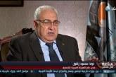 فيديو| «العربية للتصنيع»: الجدوى الاقتصادية تحول دون إنتاج مصر للطائرات والسيارات