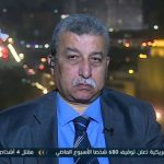 فيديو| كواليس التعديل الوزاري في مصر