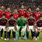 عيون الفلسطينيين تترقب مباراة مصر وروسيا.. وتتمنى الفوز للفراعنة
