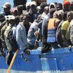 خدمة نقل أم عملية إنقاذ إنسانية؟.. معضلة الاتحاد الأوروبي في المتوسط