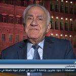 فيديو| خبير عسكري: تركيا ستحرر «منبج» من الأكراد سلميا
