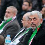 حماس: تقرير «هيومن رايتس ووتش» كشف زيف مبررات الاحتلال في غزة