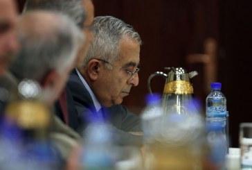جوتيريس: فياض هو «الرجل المناسب» لمنصب المبعوث الأممي في ليبيا
