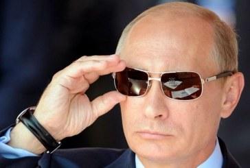 """""""الروسوفوبيا"""" .. هواجس سياسية وأمنية في أوروبا"""