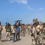 الحكومة اليمنية: تحركات للجيش في الساحل الغربي لحماية المواطنين من انتهاكات الحوثيين