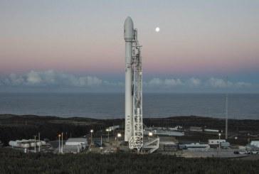 خلل بنظام تحديد المواقع يؤخر التحام مركبة لـ«سبيس إكس» بمحطة الفضاء