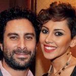 «الفيلم للسينما المصرية» يمنح الباجوري جائزة محمد خان عن «هيبتا»