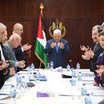 المنظمات الأهلية الفلسطينية تدعو لضمان مشاركة كافة الفصائل في اجتماع المجلس المركزي