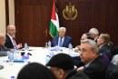 جدل بين فتح وحماس بشأن انعقاد مؤتمر«فلسطينيي الخارج» بإسطنبول