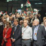 غضب داخل الأوساط الفلسطينية من مؤتمر «فلسطينيي الشتات» في إسطنبول