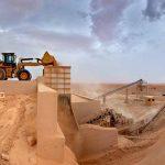 المغرب يستهدف زيادة إيرادات المعادن إلى 1.7 مليار دولار