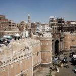 غارات على صنعاء وتصاعد المواجهات بين الحوثي وصالح خارج العاصمة اليمنية