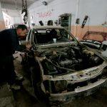 فيديو| باحث: داعش يسعى لإحداث فوضى طائفية بتفجيرات بغداد