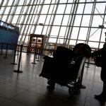 أمريكا تصدر تعليمات أمنية معدلة لشركات الطيران حول العالم