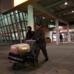 المحكمة العليا الأمريكية تسمح بالتنفيذ الكامل لأحدث أمر لترامب بحظر السفر