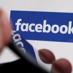 «فيس بوك» تضيف 3000 موظف لمكافحة البث الحي لأعمال العنف