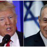 فيديو  تخلي ترامب عن «حل الدولتين» يعرض المصالح الأمريكية حول العالم للخطر