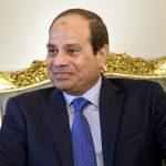 السيسي: حقول الغاز الجديدة ستوفر لمصر 3.6 مليار دولار سنويا