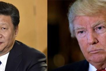 واشنطن وبكين تتعهدان بمواجهة تهديدات كوريا الشمالية
