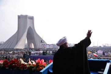 إيكونوميست: إيران تتغذى على تهديدات ترامب