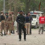 احتجاجات في باكستان على انقطاع الكهرباء خلال شهر رمضان