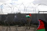 فيديو| الشوبكي: سنواجه الانتهاكات الإسرائيلية بالتحرك نحو المنظمات الدولية