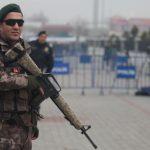 منظمة دولية تدين «أجواء الخوف المروّعة» في تركيا