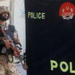 مقتل شخصين في هجوم طائفي جنوب غرب باكستان