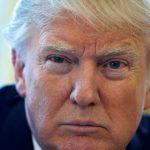 ترامب يعلن أنه سيعين كريستوفر راي مديرا جديدا لمكتب التحقيقات الفيدرالي