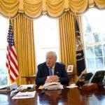 هل ينسحب ترامب من اتفاقية باريس للمناخ؟