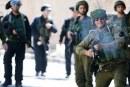 إصابة فلسطينيين اثنين برصاص الاحتلال في غزة والضفة الغربية