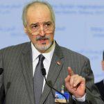 سفير سوريا بالأمم المتحدة: محققو الأمم المتحدة يصلون اليوم وغدا