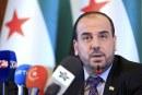 فيديو| الحريري: ننتظر دورا أكبر لروسيا كضامن لوقف إطلاق النار في سوريا