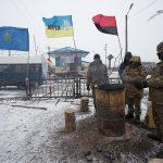 واشنطن ترحب بتبادل الأسرى بين أوكرانيا والانفصاليين الموالين لروسيا